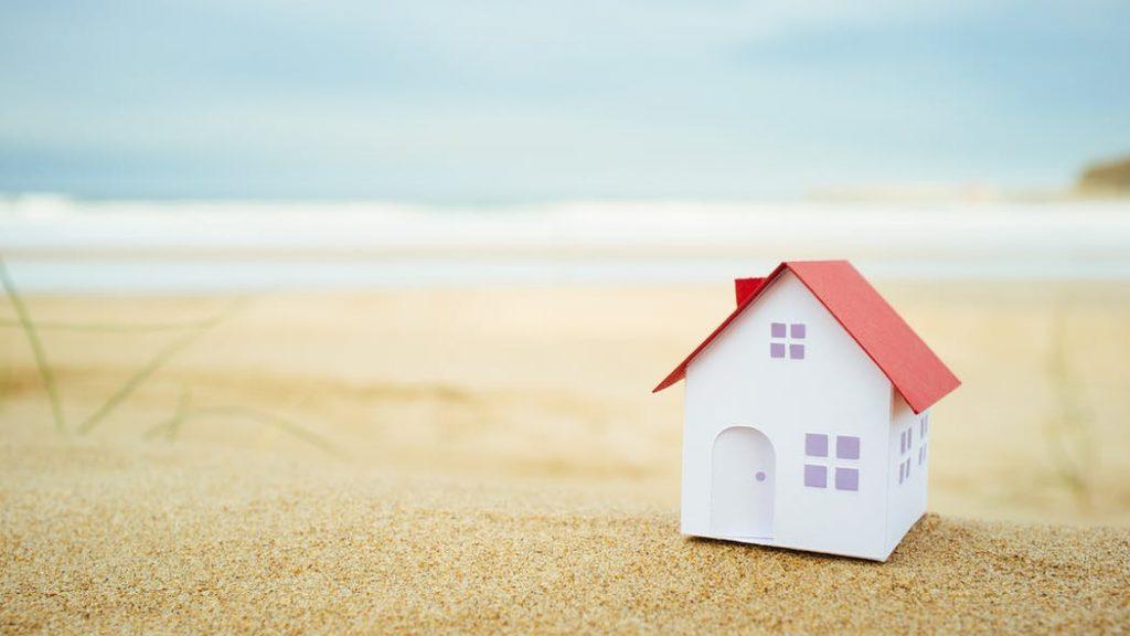 immobilier-location-saisonniere