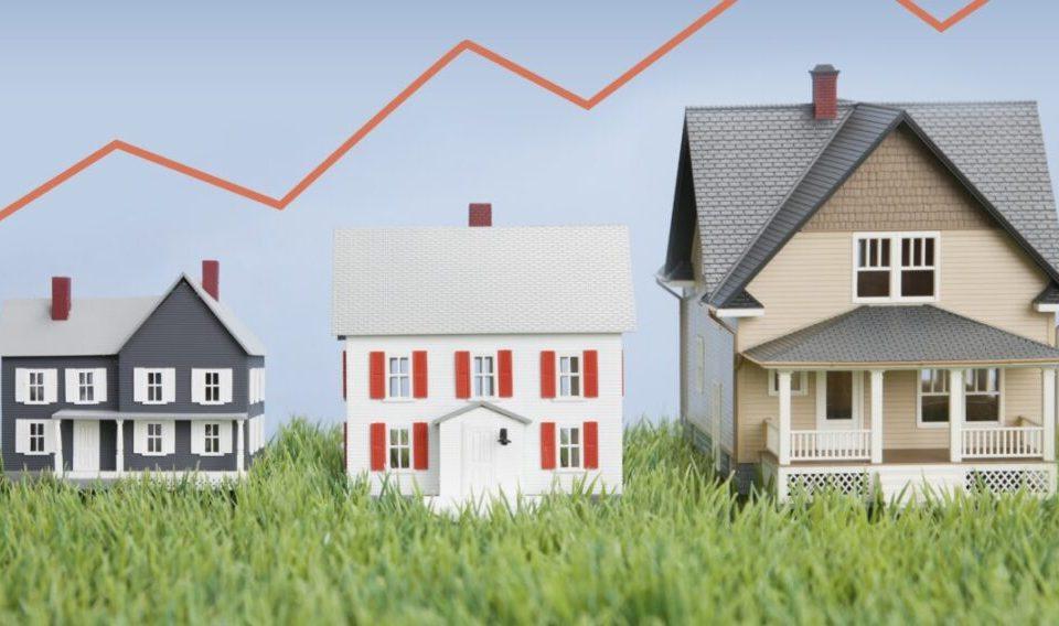 investir-bien-immobilier-age-limite