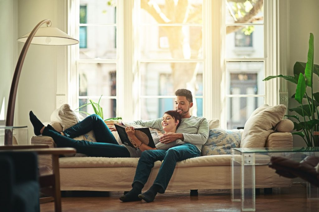 investir-immobilier-couple