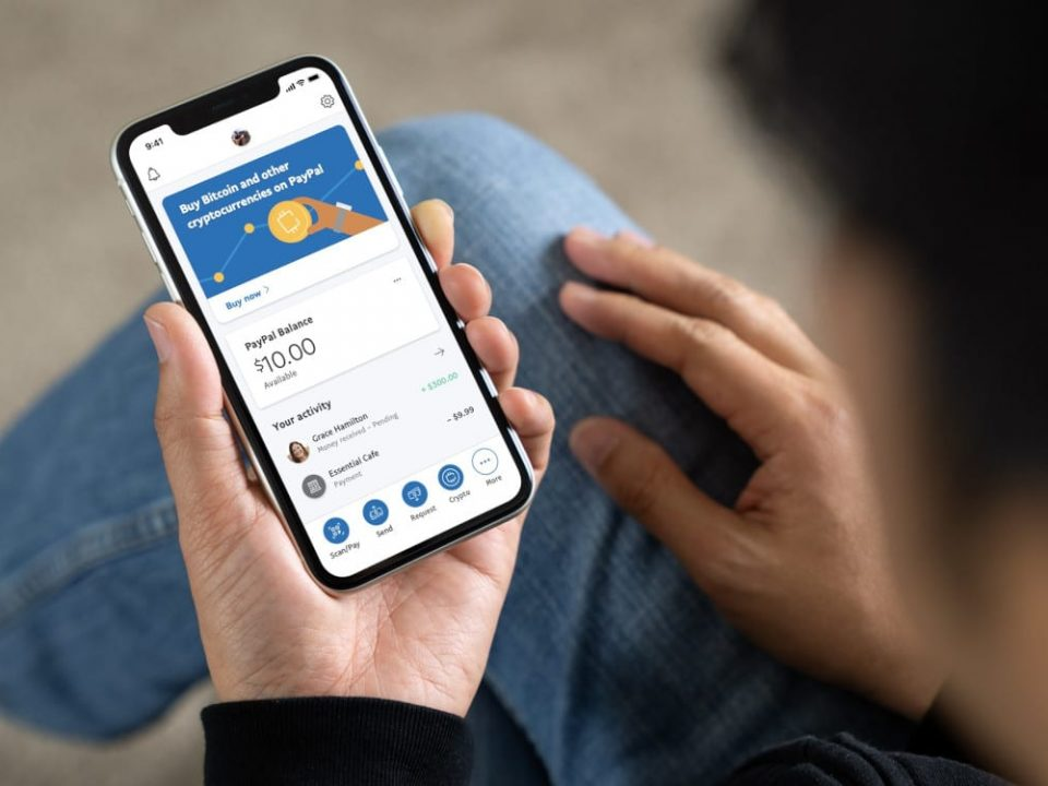 paypal-prise-en-charge-bitcoin