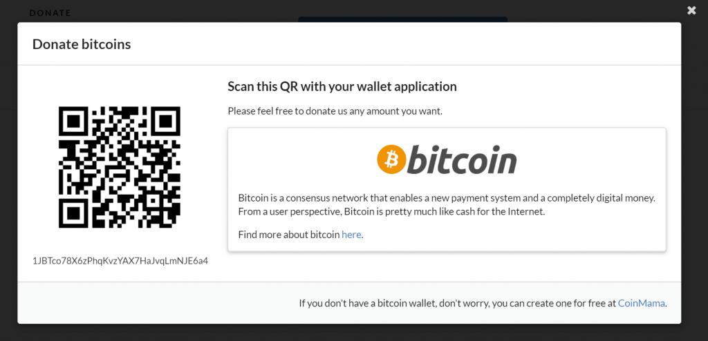 boite-don-bitcoin