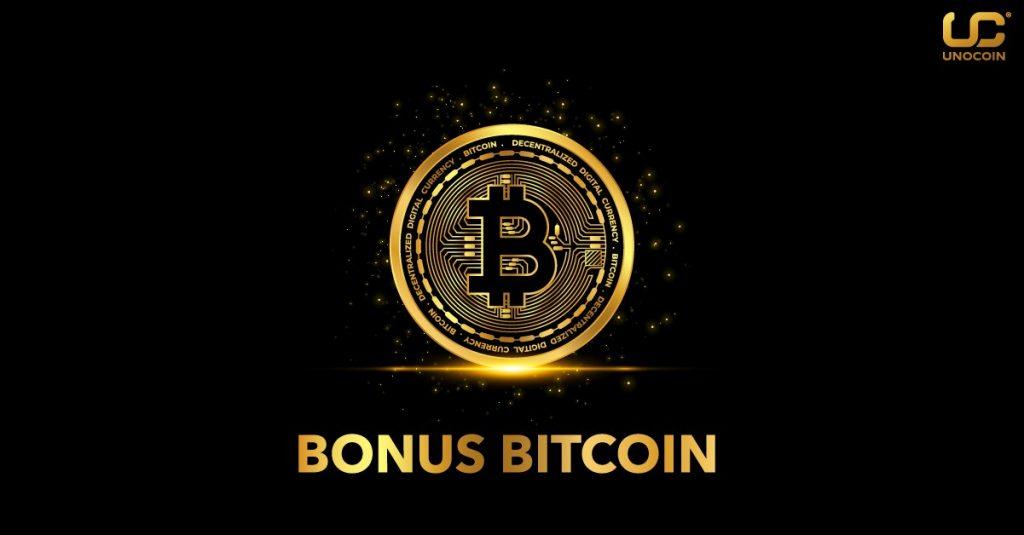 bonus-bitcoin