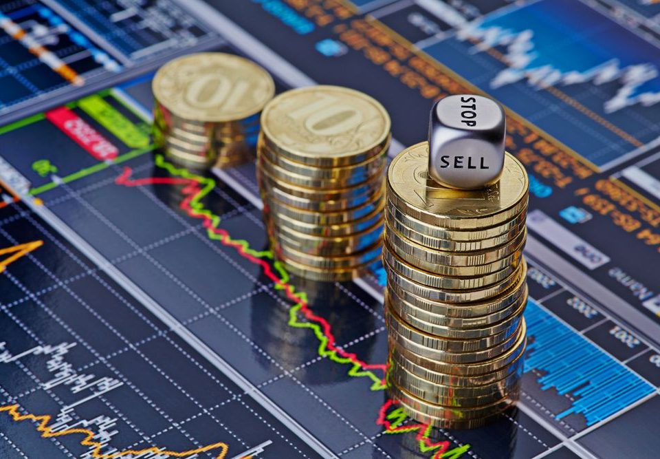 budget-investir-trading-forex
