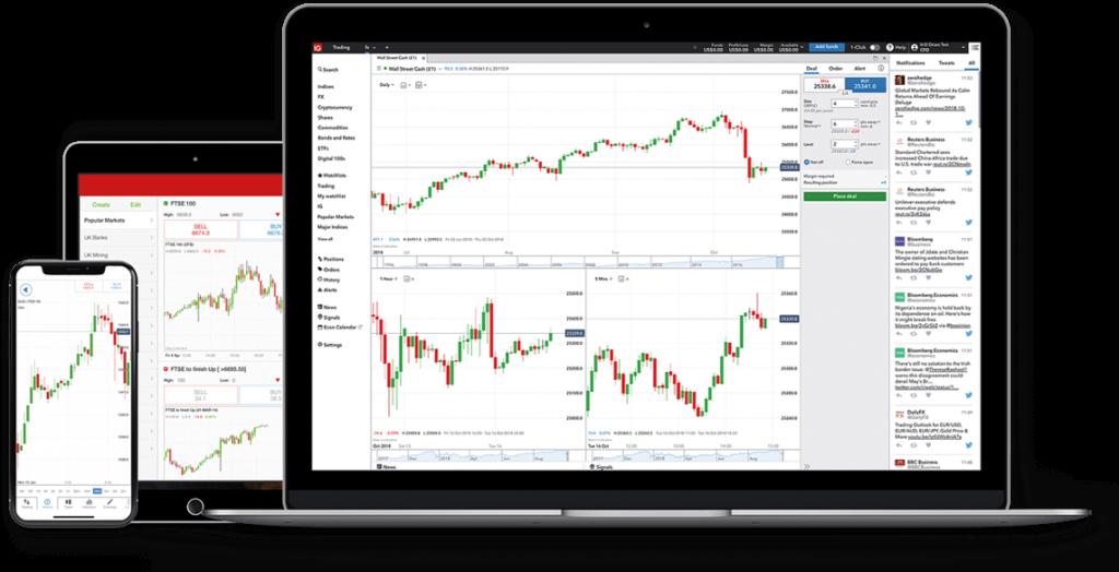 compte-demo-trading