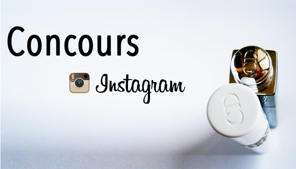 concours-instagram