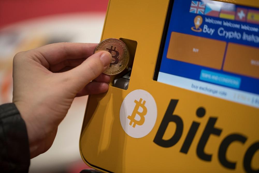 distributeur-bitcoin