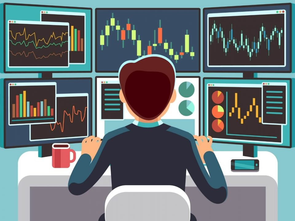 intraday-trading-effet-de-levier