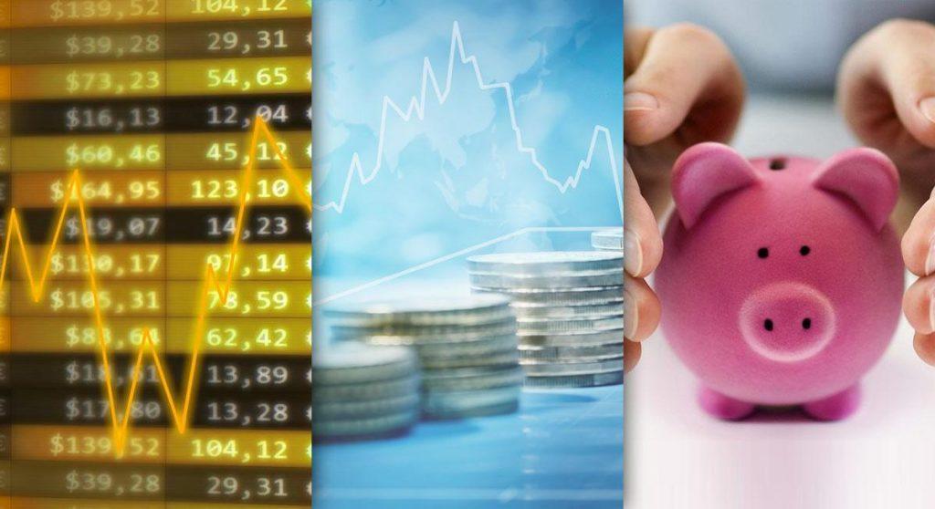 investir-immobilier-via-assurance-vie