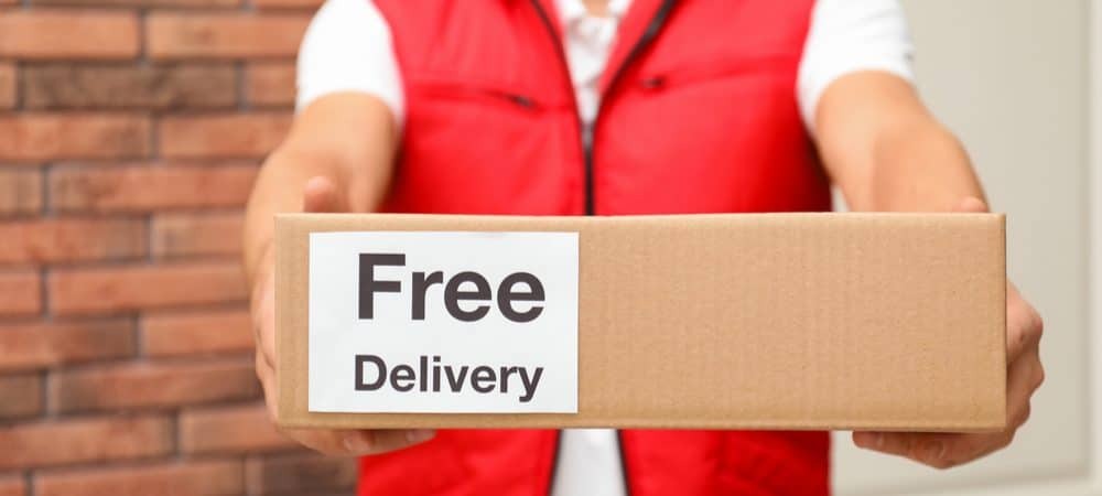 livraison-gratuite