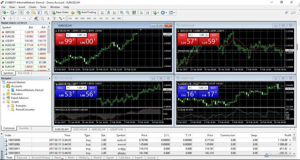 logiciel-admiral-market