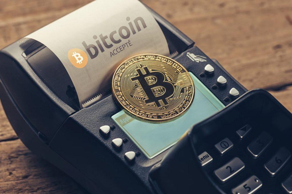 paiement-bitcoin