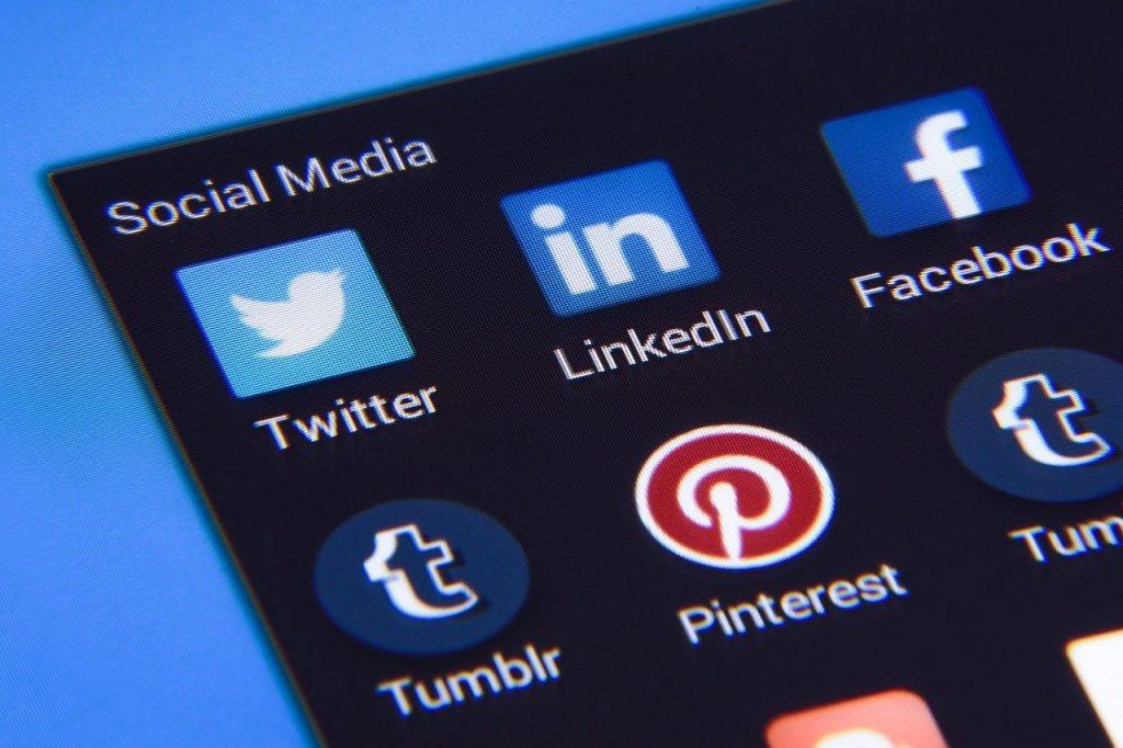 partage-offre-parrainage-reseaux-sociaux