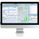 Algo-trading-platform-ProRealTime