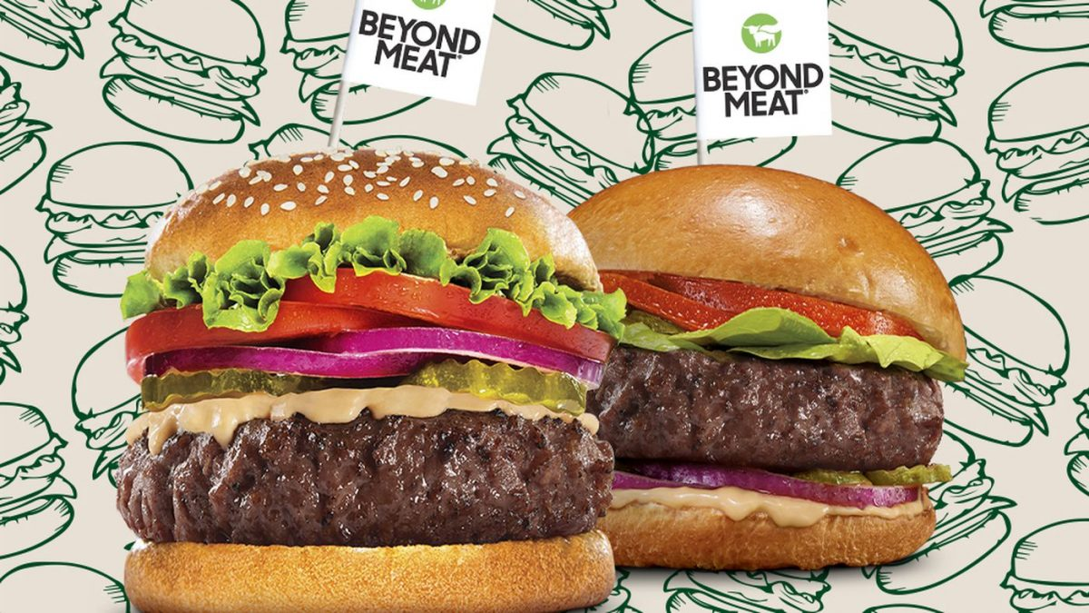beyond-meat-burger-hero