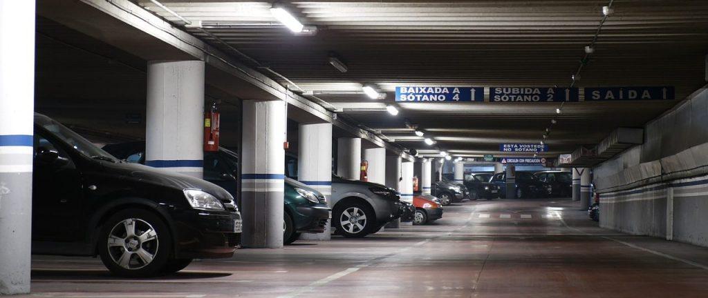 louer-parking