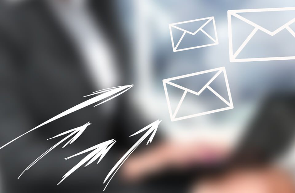 mailing-b2b