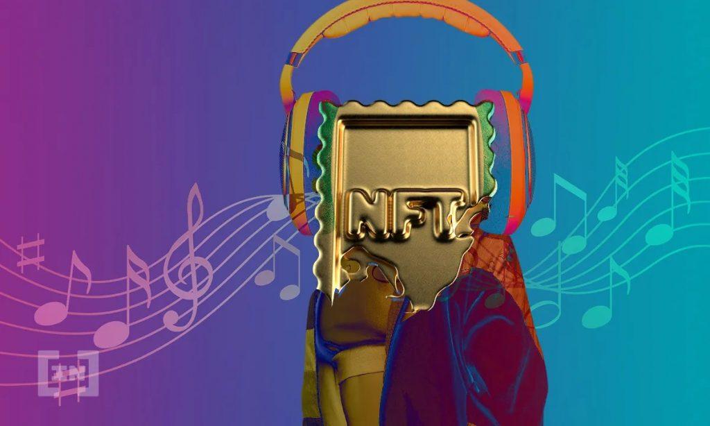 musique-nft