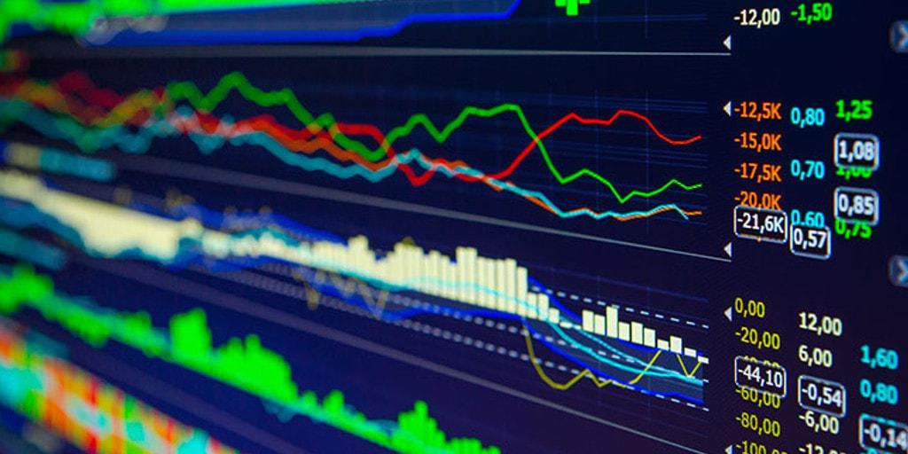 robot_de_trading